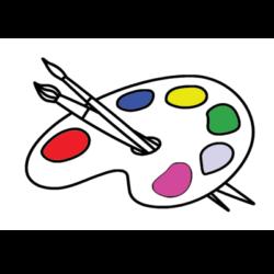 Покраска
